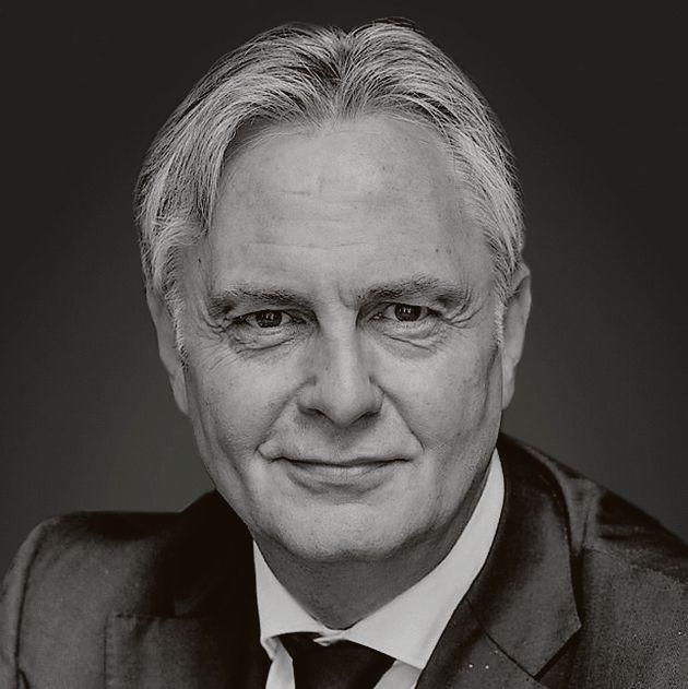 André Jurres is energieondernemer (onder meer oprichter van Essent Belgium en NPG energy), bestuurder en adviseur